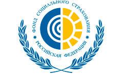 Фонд социального страхования РФ Нижегородское региональное отделение