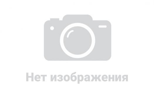 Информация о порядке поступления в Нижегородскую академию МВД