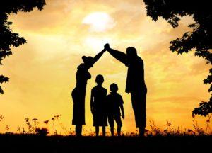 Рекомендации родителям детей, временно находящихся на дистанционном обучении: советы психолога