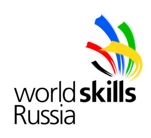 Итоги VII Регионального чемпионата «Молодые профессионалы» (WorldSkills Russia) Нижегородской области