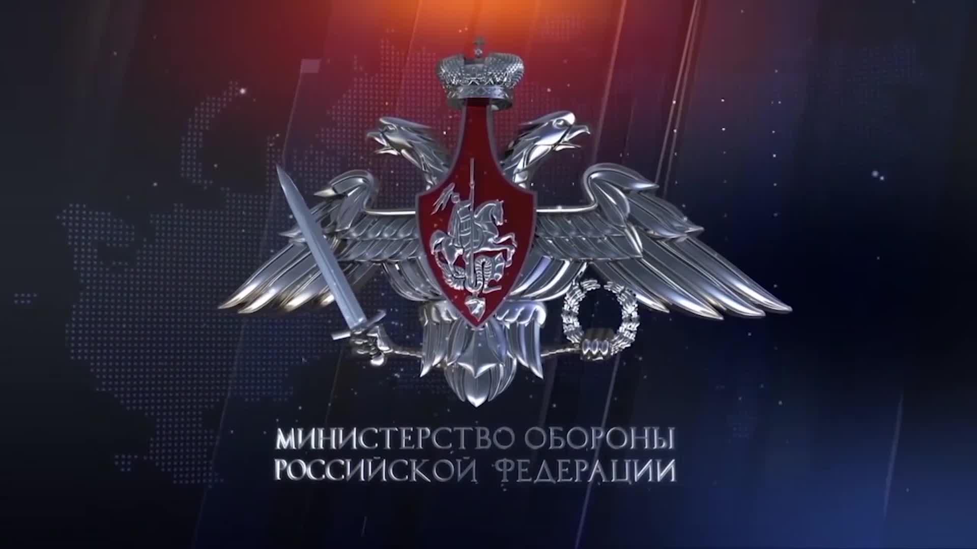 О воинской обязанностии военной службе