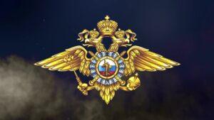 Управление МВД России по г. Н.Новгороду приглашает на службу
