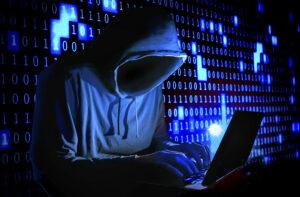 Информация об основных видах мошенничества