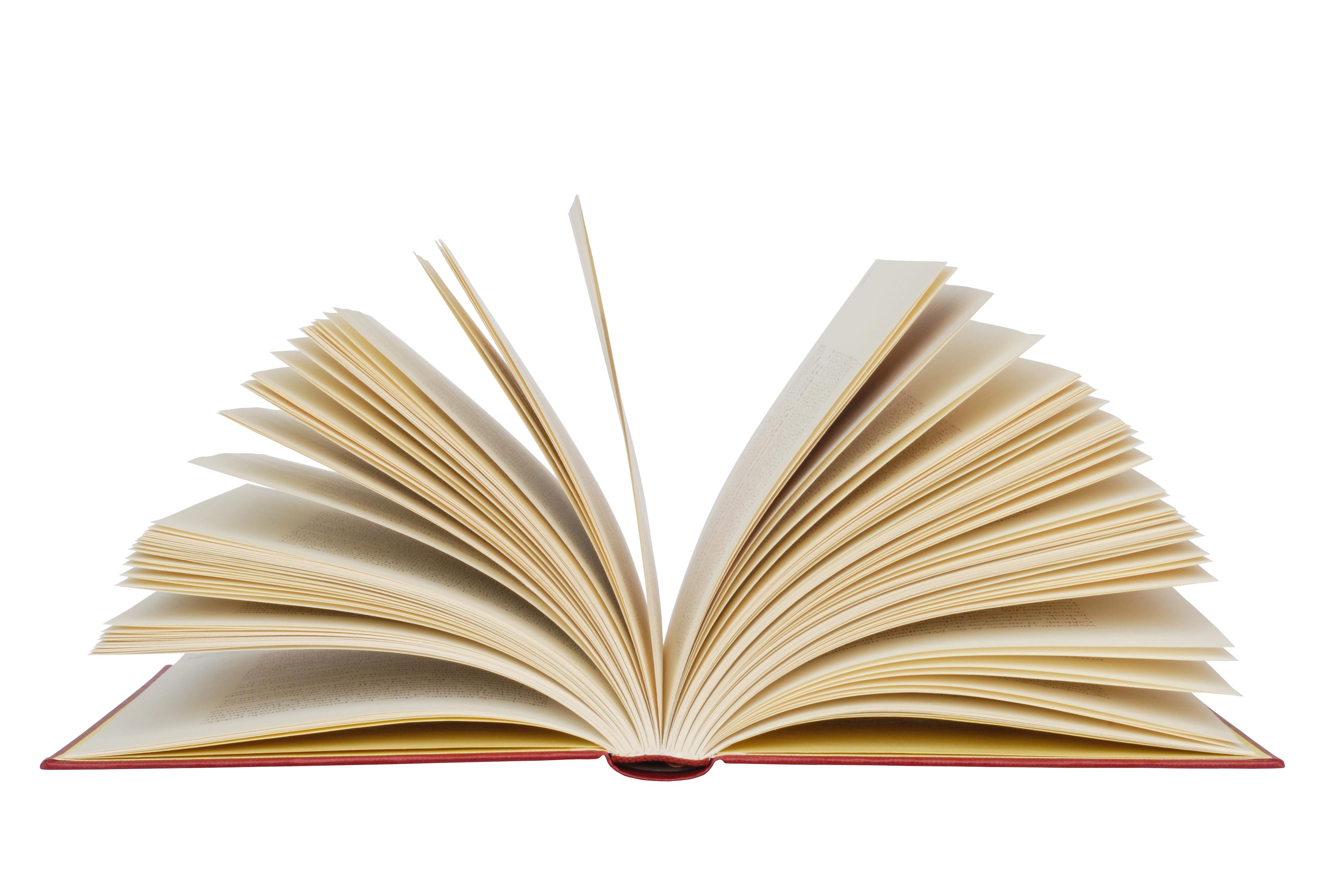 Запись на подготовительные курсы Интенсив